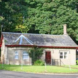 Craigton Cottage