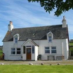 Leduckie Cottage